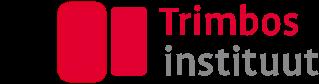 Trimbos logo